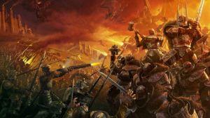 Warhammer_Fantasy.0.0