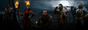 Screenshotted from vermintide.com